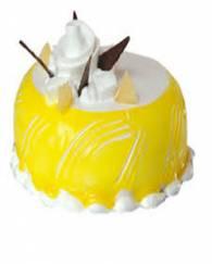 Gift Me Cake