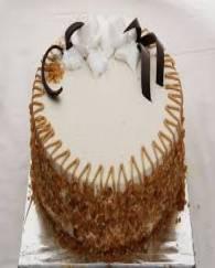 Hugy Cake