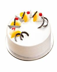 pineapple-cake-half-kg