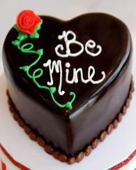 heart-ganache-cakes