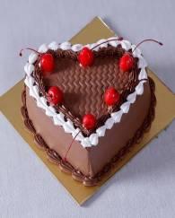Choco Love