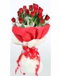 Royal Rose Bunch
