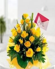 www.onlinecakeandflowers.com offer