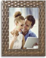 Tablet Photo Frames