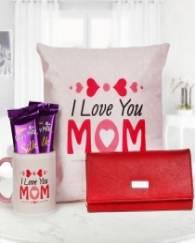 Do you Love to Mom
