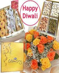 Take a Home | Diwali gifts store
