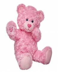 Teddy Bears | Make Your Own Teddy