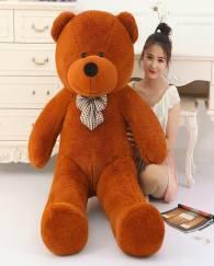 Popular Giant Teddy Bear